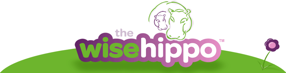 The Wise Hippo with Bernie Allport and Time4Birth